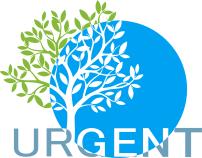 UREGNT Project logo