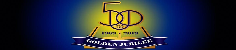 GJ_logo_abvsme.jpg