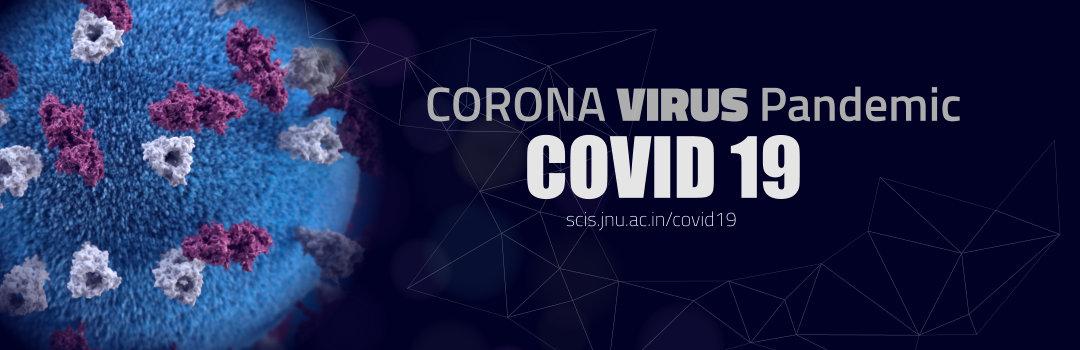 corona_banner_bl -2.jpg