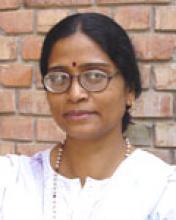 Sanghamitra Sheel Acharya | Welcome to Jawaharlal Nehru University